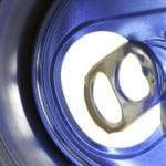 EFSA: bisfenol A bezpieczny