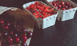 Biotworzywa – ekologiczny