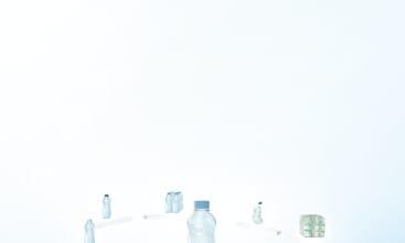 Kunststoffe nachhaltig gedacht