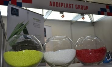 Addiplast Group: New range