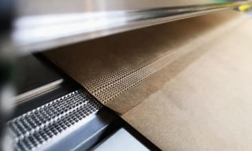 KHS presents flexible packer