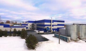 Ampacet announces Russia plant
