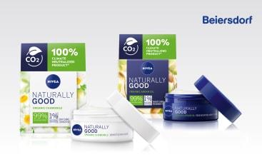 Beiersdorf selects SABIC certified