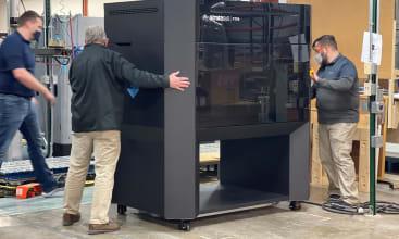 Jak fabryka sprzętu AGD wykorzystuje