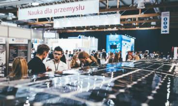Targi Kompozyt-Expo przeniesione