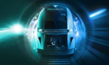 PESA wybiera platformę 3DExperience