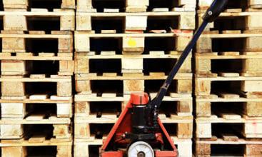 Drewnex - ponad dwadzieścia