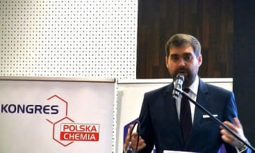 Kongres Polska Chemia 2016