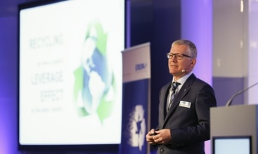Erema launches Recycling 4.0