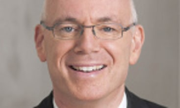 Dr Jörg Schottek nowym CEO