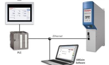 Inteligentny generator ultradźwiękowy