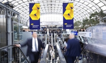 interpack alliance - nowa