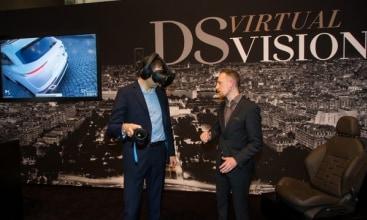 Technologia 3D pomaga w wyborze