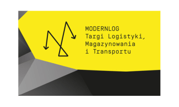 Modernlog - nowe wydarzenie