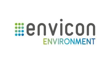 Kongres ENVICON Environment