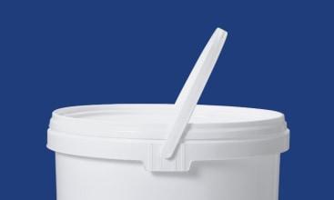 Plast-Box wprowadza innowacyjne