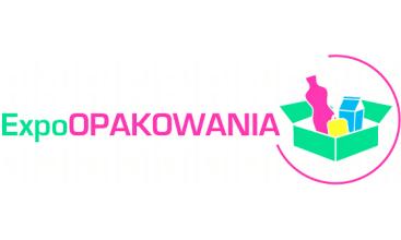 Premierowe Targi Opakowań