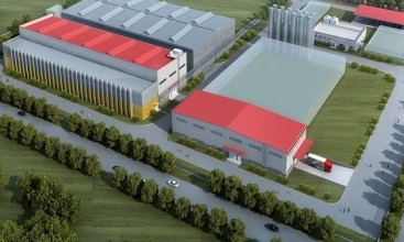 LANXESS expands global production