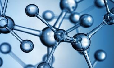 Mitsubishi Chemical invests