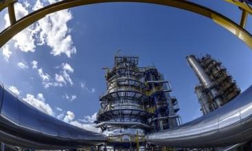 Irańska ropa dla Orlenu już