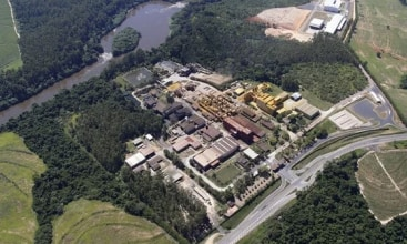 Lanxess increases production