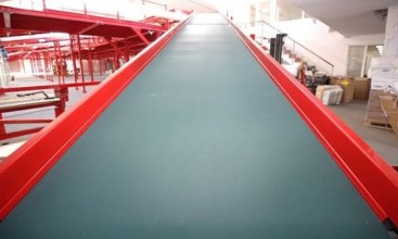 New urethane systems for complex