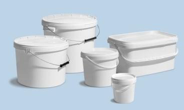 Plast-Box z Certyfikatem BRC