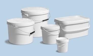 Plast-Box stawia na branżę