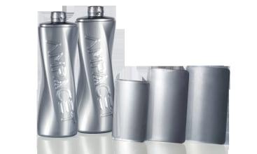 Alternatywa dla metalizacji