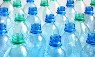 PepsiCo joins NaturALL Bottle