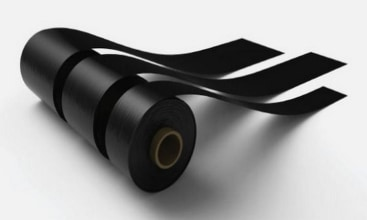 Thermoplastic Tapes in Injection