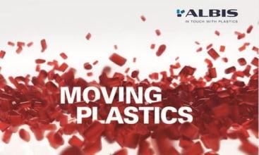 High-performance Plastics