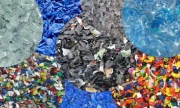 Ankieta dla recyklerów - zmiany