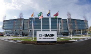 BASF is introducing X-Swift