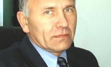 Nowi prezesi w Zakładach Azotowych