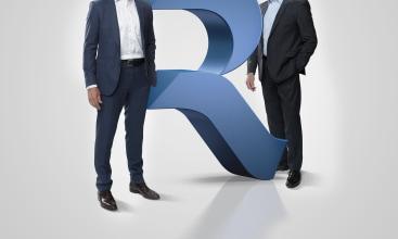 Reifenhäuser prezentuje zrównoważone
