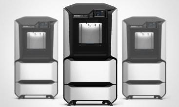 Druk 3D w produkcji urządzeń