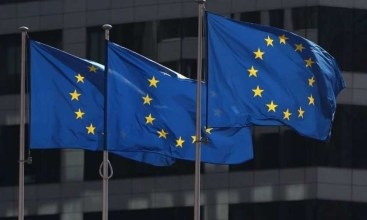 Europejski przemysł tworzyw: