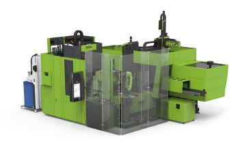 Engel AMM at K 2019: combined