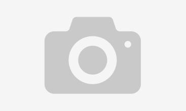 «Зелёный» пластик Braskem
