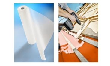 Huntsman to highlight elastomers