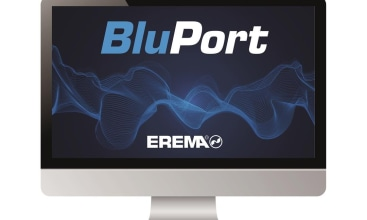 Erema launches new digital