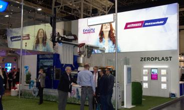 Polska innowacja doceniona