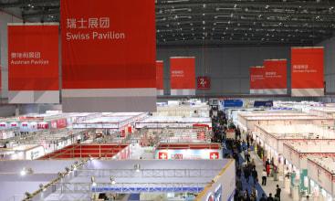 Chinaplas 2020 focuses on