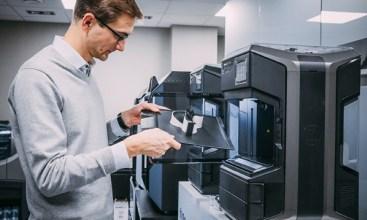 Jak wykorzystać drukarkę 3D