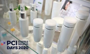 Opakowania dla produktów kosmetycznych