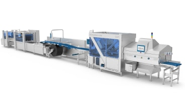 GEA offers future-proof engineering