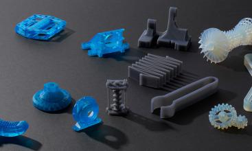 Projektowanie w NX do druku