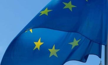 UK expected to break away