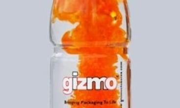 Gizmo - urządzenie ciśnieniowe